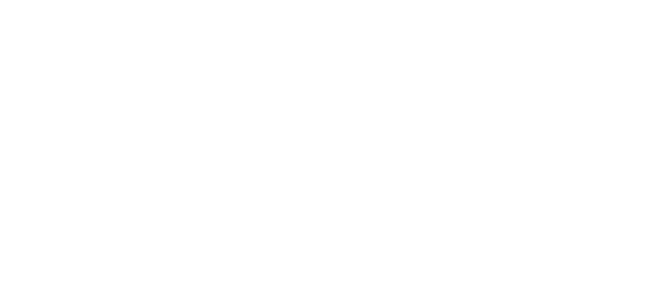DATA ACTIVATION = MORE CUSTOMERS